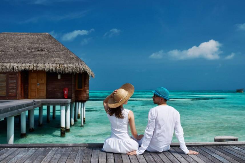 world-of-travel-huwelijksreis-honeymoon-house-of-weddings-32-5bed898c3ec93